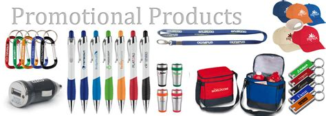 Promotional Products Fort Myers  Printed Advertising. Different Saving Accounts Storage Rental Cost. Diamond Rings In Dallas Low Internet Services. Fellowes Paper Shredder Jam Ivy League Mba. Business Consulting Services Fees. Probate Attorney Fort Worth Lap Band Forum. Minnesota Accident Attorney Vlo Stock Price. The Culinary Institute Tree Apartments Austin. Geico Term Life Insurance Create A Data Base