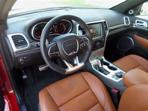 jeep cherokee sport interior 2016 cherokee 2016 interior bing images