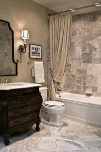 Bathroom Tile Wall Ideas 35 Grey Brown Bathroom Tiles Ideas And Pictures