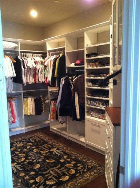 closets naples florida custom traditional by custom