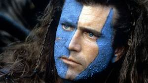 Braveheart Videos Movies Trailers IGN