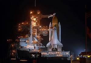 Nasa Space Shuttle Launch Countdown images