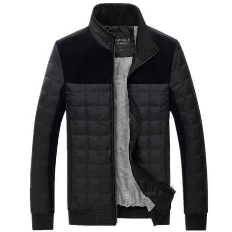 canapé livraison express doudoune homme de nouvelle collection d hiver 2015 veste