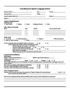hospital discharge papers template lovely fake hospital