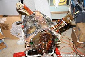 Yeller 2002 4 0 Sohc Engine Rebuild