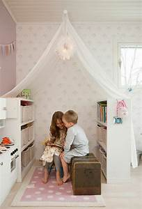 Schöne Kinderzimmer Ideen : die besten 17 ideen zu m dchenzimmer auf pinterest m dchenschlafzimmer m dchenzimmer und ~ Markanthonyermac.com Haus und Dekorationen