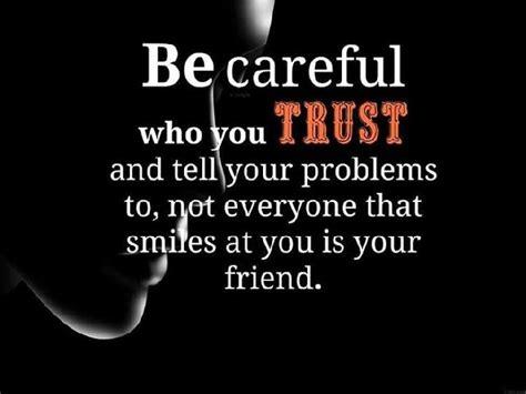 trust quotes  quotes trust quotations trust