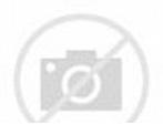 Good Morning America anchor Robin Roberts to speak at ...