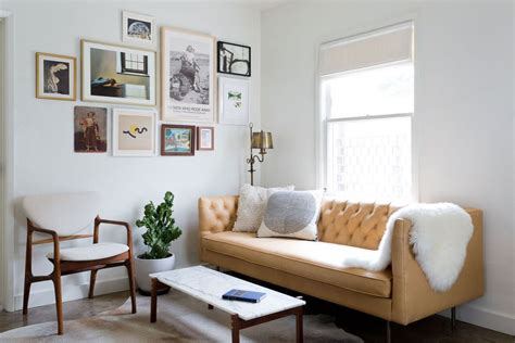 small livingroom 15 simple small living room ideas brimming with style