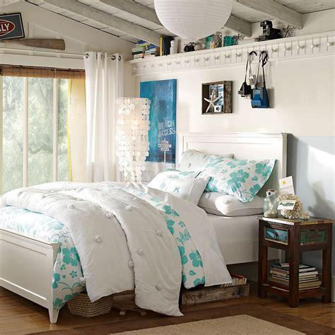 bedroom paint ideas  teenage girl roohome