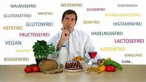 Gelatine nahrungsergänzungsmittel