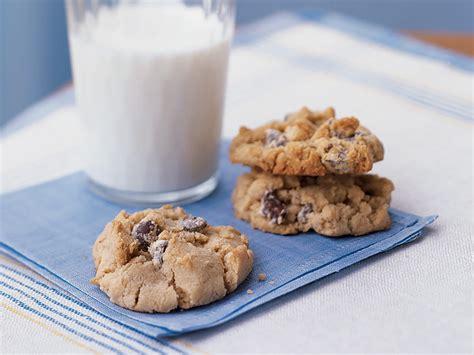 chocolate chip cookies recipe myrecipes