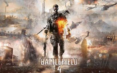 Battlefield Wallpapers Games Animated Background Pc Wallpapersafari