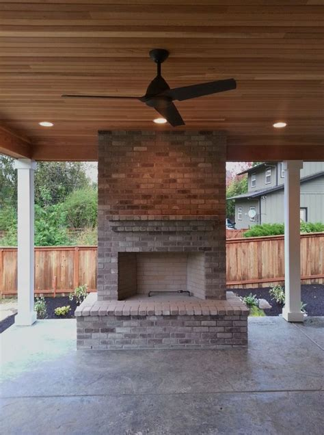 best 25 brick hearth ideas on country