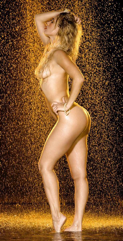 Lana Nude Wwe Diva Hot Girl Cj Perry Lana Nude