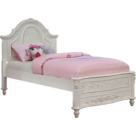 furniture henrietta furniture of america henrietta bed beds home