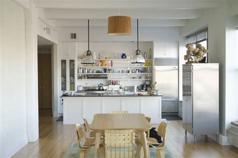 cuisine manger agencer sa cuisine déco cuisine aménager cuisine