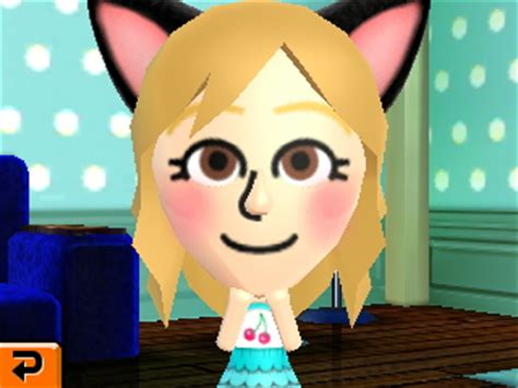 For even more characters check out super smash bros. AR Games Mii pics favourites by robbieraeful on DeviantArt