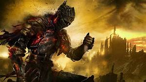 Here U0026 39 S How Dark Souls Is Going To Work As A Board Game