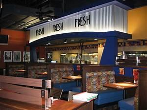 Pizza kitchen dearborn menu pizza kitchen 27 reviews for California pizza kitchen boston