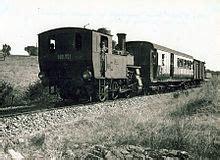 Treni A Cremagliera by Ferrovia A Cremagliera