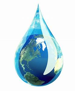 Water Conservation Tips For Californians   Cornwall ...