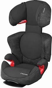Maxi Cosi Ab 15 Kg : fotelik samochodowy rodi airprotect 15 36 kg maxi cosi ~ Watch28wear.com Haus und Dekorationen
