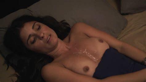 Nude Video Celebs Shiri Appleby Nude Girls S E