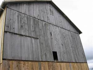 Relaimedbarnscom barn siding barn boards for Barnwood siding prices