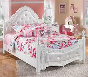 Toddler girl bedroom furniture sets – Bedroom at Real Estate