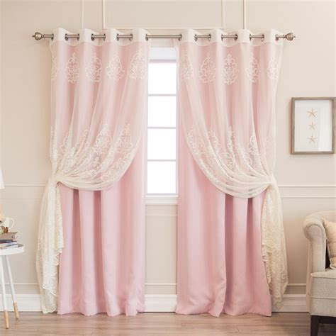 Drapes Login - light blackout curtains free hd wallpapers and 4k wallpapers