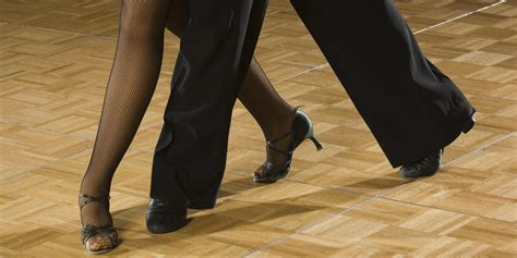 lessons startup founders  learn  salsa dancing