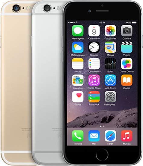 pt phone imagem analise iphone6plus02