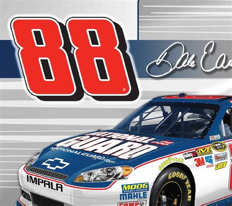 Approximately 20,3 mb bandwith was consumed. Dale Jr wallpaper by Sing_Marie09 - 17 - Free on ZEDGE™