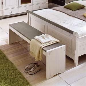 Schlafzimmer Bank Ikea : wohnzimmer farben blau ~ Lizthompson.info Haus und Dekorationen