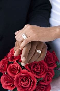 the origins of wedding rings and why they re worn on the