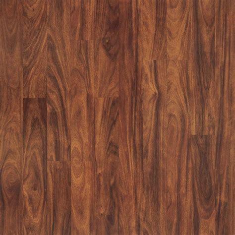 pergo oak mahogany maple laminate floors from lowes laminate flooring house