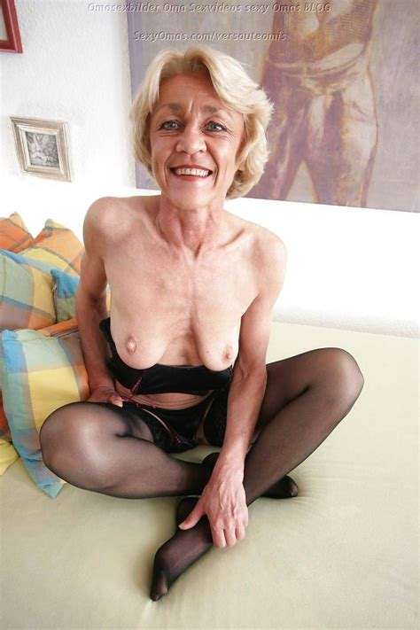 Rds006 In Gallery Rita Da Silva German Granny Picture 11 Uploaded By Highwayman274 On