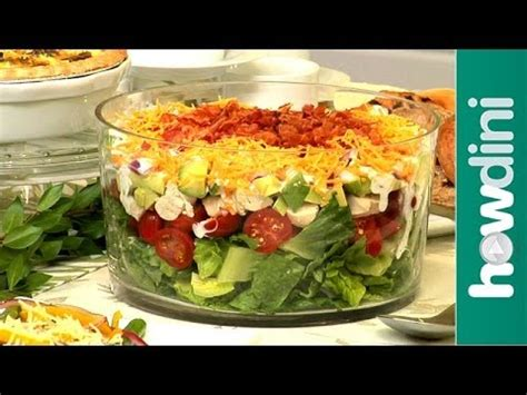 easy brunch ideas breakfast recipes from cookingvilla com great food recipes for all occasions cooking villa