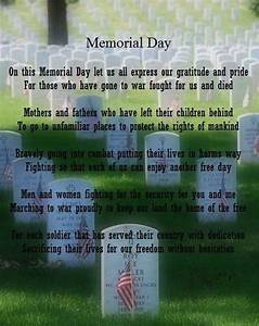 Image detail for -2012527105024_477px-Graves_at_Arlington ...