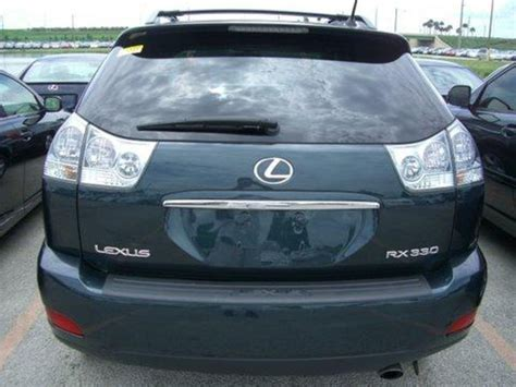 amazing toyota lexus toyota lexus 2005 review amazing pictures and images