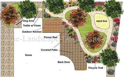 landscape design site awesome site