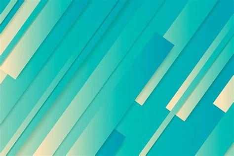 background design trends styles   design shack