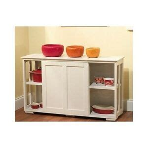 stackable kitchen cabinets kitchen cabinet stackable wood sliding doors antique white