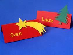 sprüche oma tischkarten für weihnachten und feiern