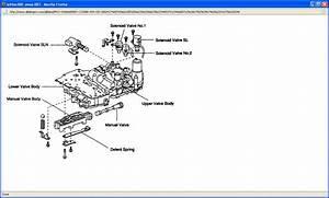 1996 Lexus Es300  Check Engine Code On 1996 Lexus Es300 Shows