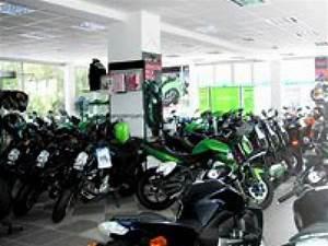 Magasin Moto Toulon : superbike concessionnaire toulon 83100 ~ Medecine-chirurgie-esthetiques.com Avis de Voitures