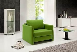 Die Collection Sessel : loop von die collection bettsofa sessel produkt ~ Sanjose-hotels-ca.com Haus und Dekorationen