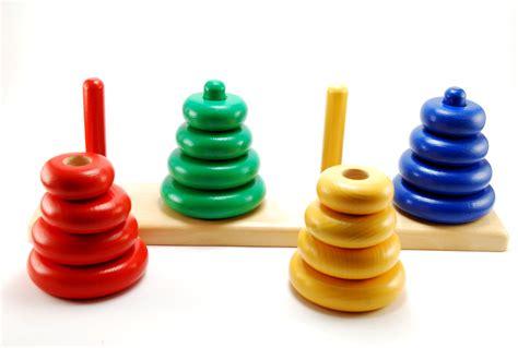 giochi per giochi didattici giochi per bambini giocattoli