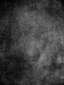 Free Texture Tuesday: Black and White Grunge - Bittbox